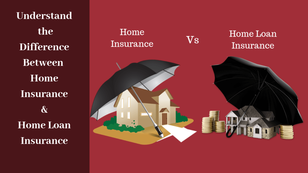 What is the Difference Between a Home Loan, Mortgage Loan, and Loan Agains?