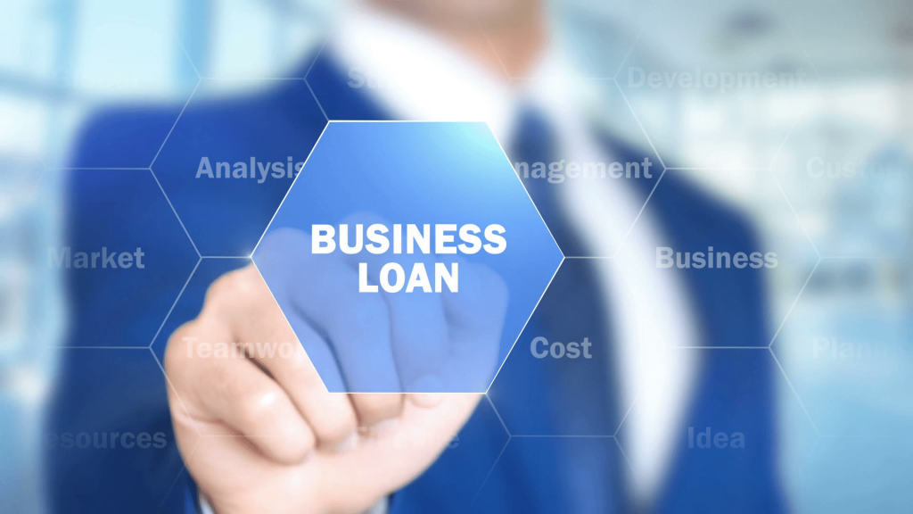 What is the Easiest Way to Get a Business Loan?