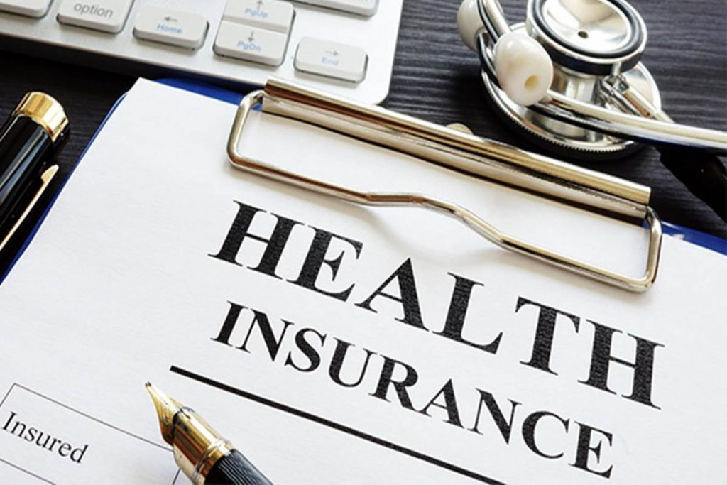 Why Health Insurance Is Indispensable
