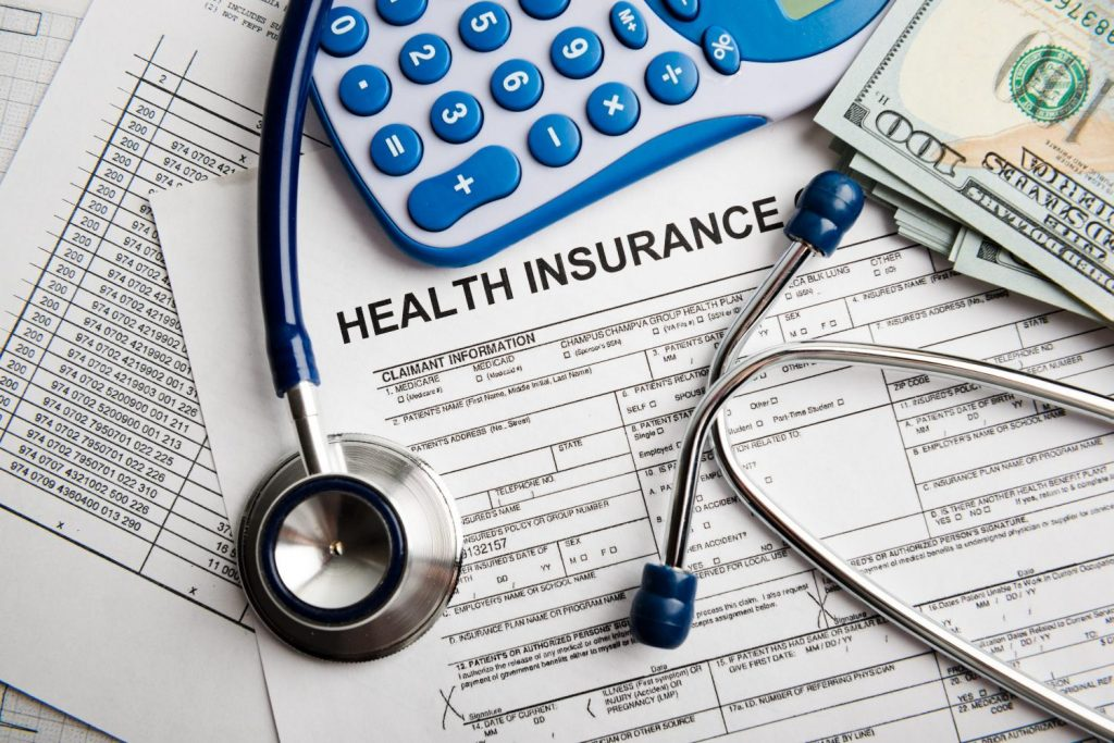 Affordable Health Insurance – Buys a Health Insurance Plan