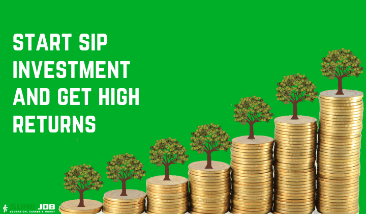 Your Retirement Plan – Investment Ideas to Secure Your Future