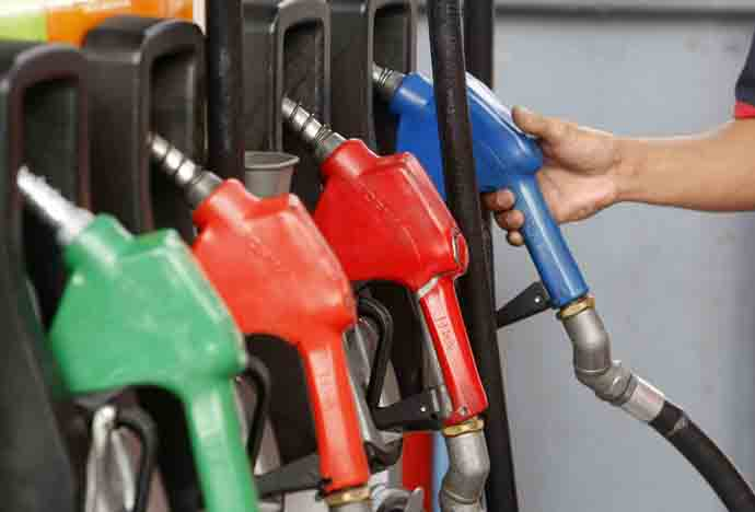 Why You Should Consider Purchasing a Diesel Car Now?