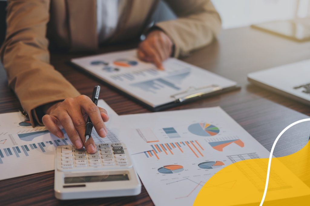 Finance Courses – A Major Part of the Business World